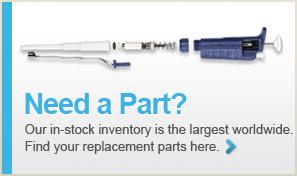 Pipettes, Calibration & Repair Service - Pipette.com