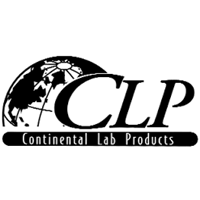 Continental Lab Products