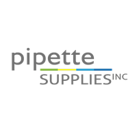 Pipette Supplies