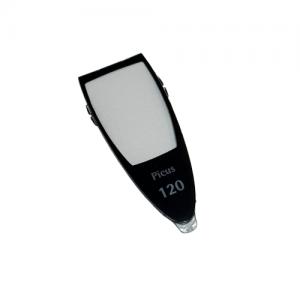 LCD Parts