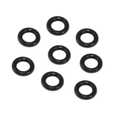 Costar 8-Pette O-ring, Multichannel, 200μl, 8pk