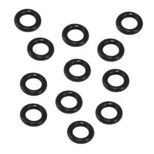 Costar 12-Pette O-ring, Multichannel, 200μl, 12pk