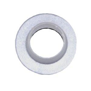 Labnet Piston Seal, Single Channel, 200μl (also fits 250μl for VWR EHP)