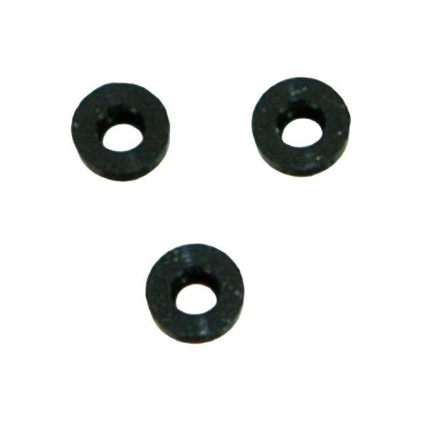 Transferpette Seals, Multichannel, 50μl, 3 pack (Newer Version)