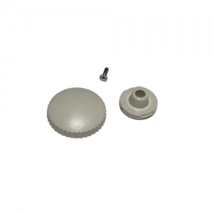 Push Button / Thumb Knob Sets