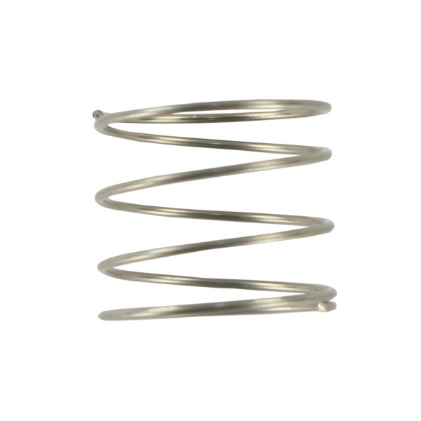 mLINE Secondary Spring, Single Channel