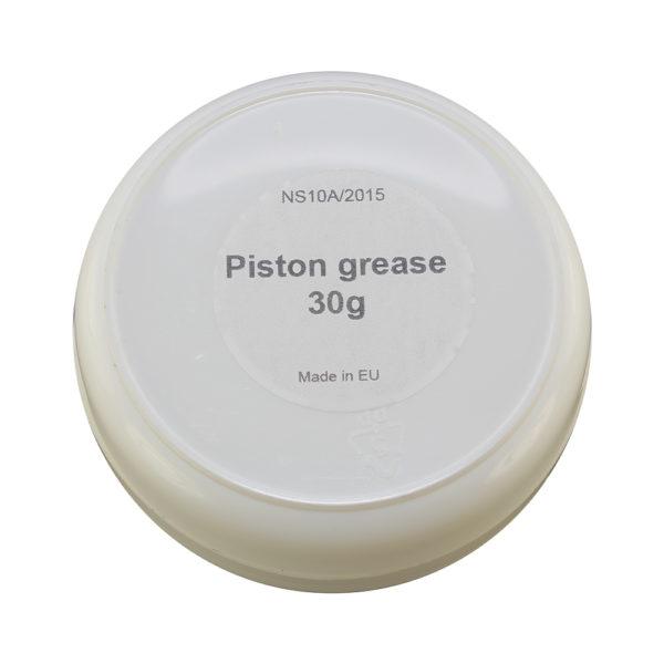 Labnet Piston Grease, 30g Jar