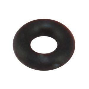 Finnpipette O-ring, 10μl,12.5μl,20μl,50μl, 100μl,125μl,200μl,300μl, 850μl,1250μl (Thermo Scientific)