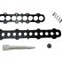 Labnet Shaft, Multichannel, External, 10μL (Labnet)