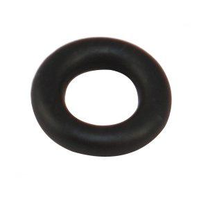 Labnet Piston O-ring, Single Channel, 200μl, 250μl (Labnet)
