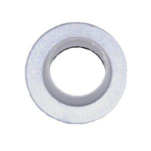 Labnet Piston Seal, Single Channel, 200μl, 250μl (Labnet)