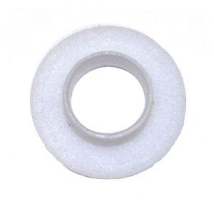 Teflon Seal, P200, P200N (Pipette Supplies)