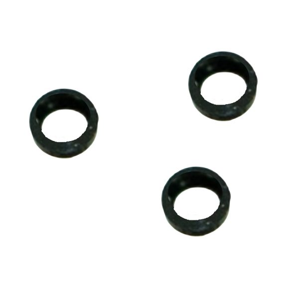 Transferpette Seals, Multichannel, 3 Pack, Newer Version, 100μl (Brandtech)