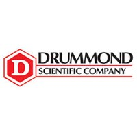 Drummond Scientific