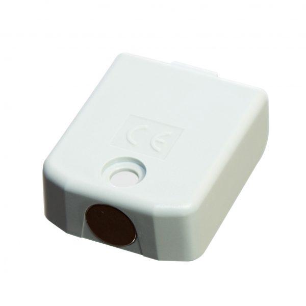 Repeater Pro / Repeater Plus / Multipette Plus Battery Cover (Eppendorf) DISCONTINUED