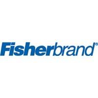 Fisherbrand