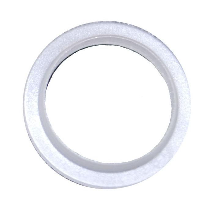 Polyethylene Seal, P10mL (Pipette Supplies)