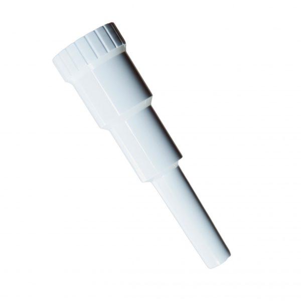 Pipetman Tip Holder, P5000, P5000G, P5000L (Gilson)