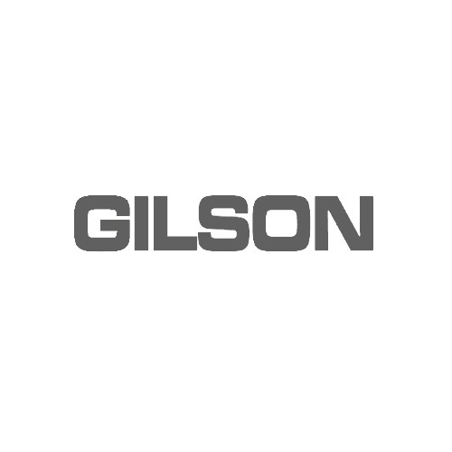 Gilson Microman Spring M25, M50, M250, M1000 (Red or Blue) (Gilson)