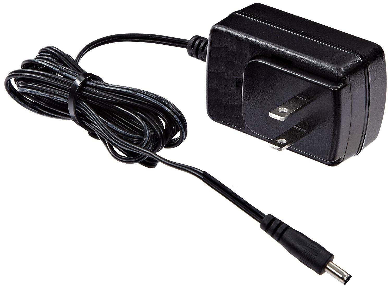 Labnet Universal Power Supply / Charging Cord, US Plug (Labnet/Corning)