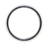 Seal and O-ring Sets