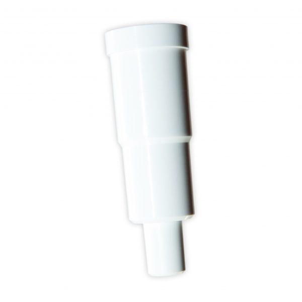 Nichipet EX / Nichipet EX Plus Nozzle, 5000μL (Nichiryo)