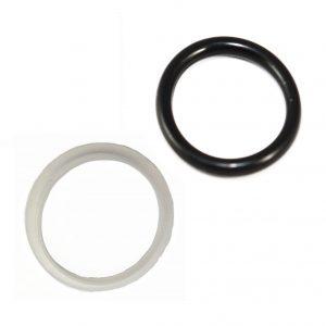 Nichiryo Seal and O-ring Set, 5000μL (Nichiryo)
