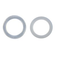 Seal and O-ring Sets