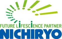 Nichiryo Filtered Tip Rack, 1000μL, Universal, Sterile, Blue, 10x100, 1000 tips (Nichiryo)