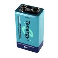 Pipette Batteries