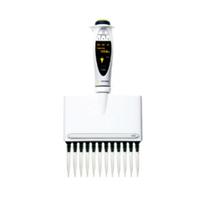 Picus NxT Multichannel Pipettes (Biohit/Sartorius)