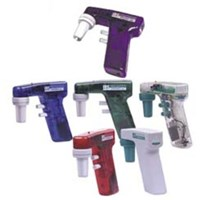 Pipetboy acu
