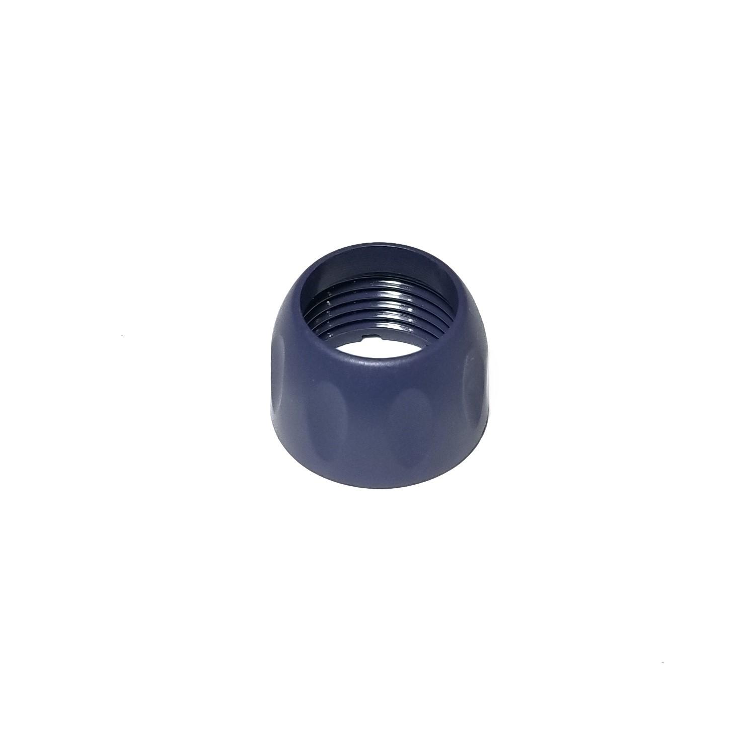 Pipet-Lite Shaft Coupling Nut, Single Channel, L, SL, 2-1000μL (Rainin)