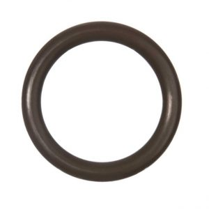 VWR UHP Sealing O-ring, Single Channel, 1000μL (Labnet)