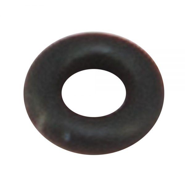 Finnpipette O-ring, Multichannel, 50μL (Thermo Scientific)