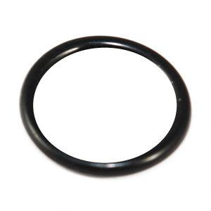 Finnpipette F1 / Novus O-ring, Multichannel, 10μL, 300μL (Thermo Scientific)