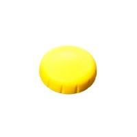 Cap / Plunger Button