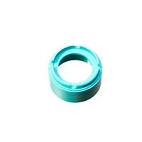 Tip Ejector Upper Parts