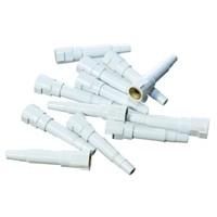 Tip Cones / Cylinders