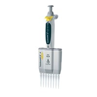 Transferpette S Mechanical Multichannel Pipettes (BrandTech)
