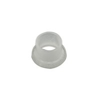 O-ring Retainers