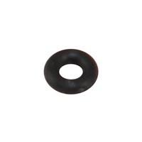 Piston O-rings