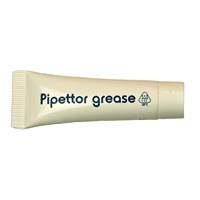 Piston Grease