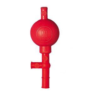 Pipette Bulb (BrandTech)