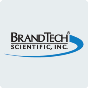 brandtech pipette tips