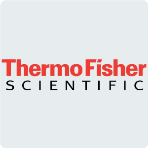 thermofisher pipette tips