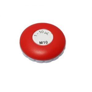Button Assemblies