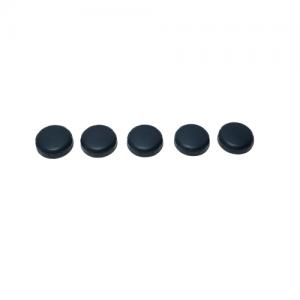 Caps (Buttons)