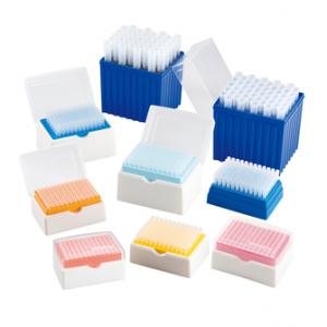 Standard Racks, Non-Sterile
