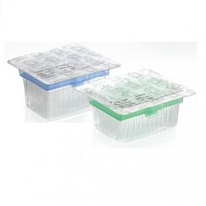 Standard Refills, Non-Sterile